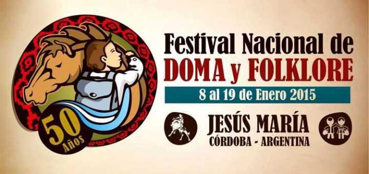 afiche-festival-doma-folklore-jesus-maria-2015