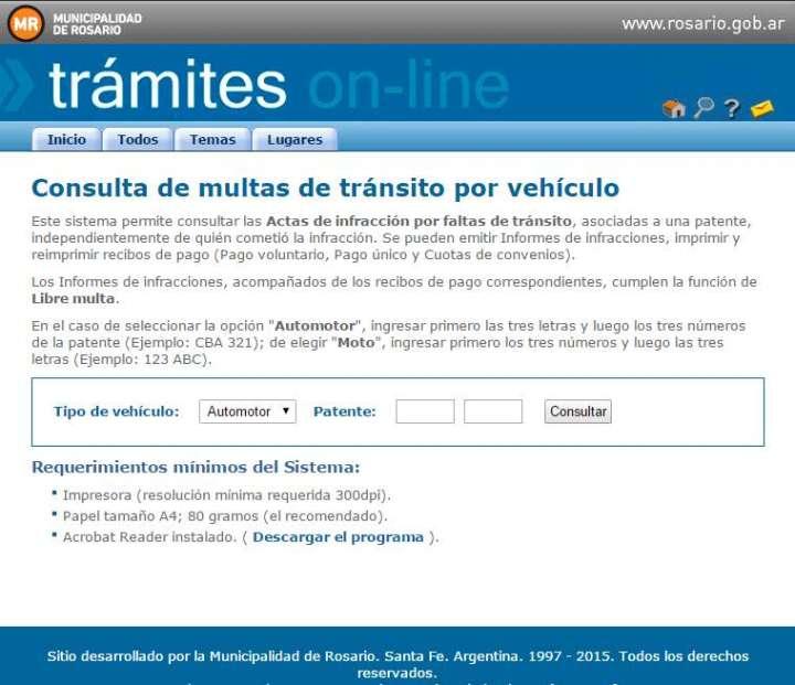 consultar-multas-transito-municipalidad-rosario-1