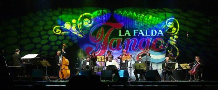 la-falda-ciudad-tango