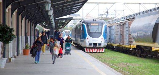 tren de las sierras estacion de trenes alta cordoba salida horarios cómo llegar