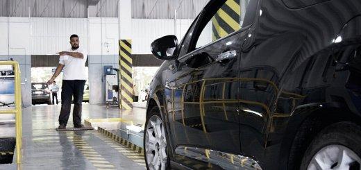 taller control estado vehicular inspeccion tecnica vehicular itv cordoba