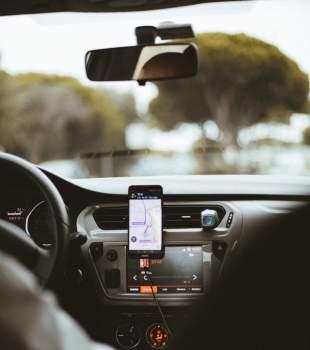 uber córdoba argentina chofer conductores listado inscripcion