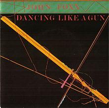 220px-Dancing_Gun_John_Foxx