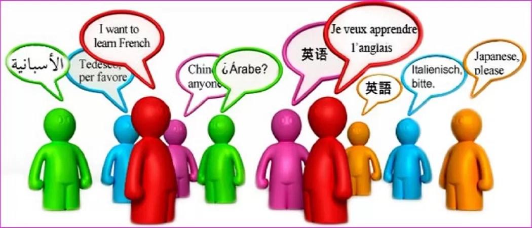 Website Translation Services | Website Localization Services