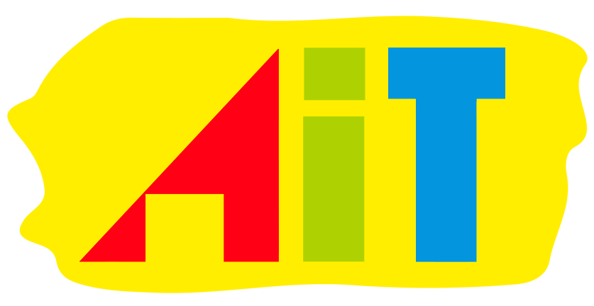 AIT_logo_high_res