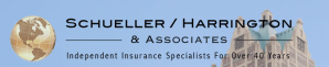 Insured By