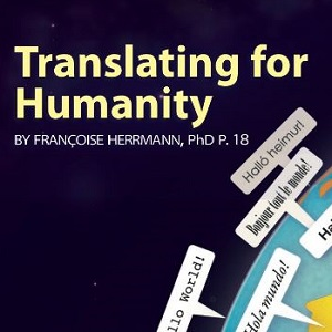 Translating For Humanity
