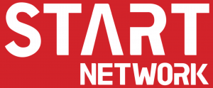 start-network