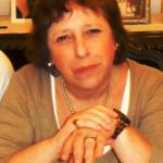Irene Cudich