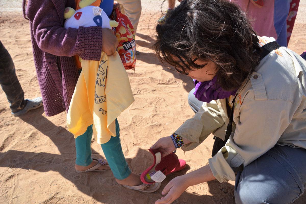 Somos-solidarios-marruecos