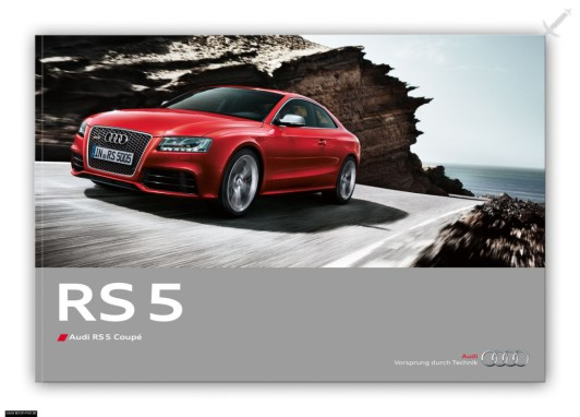 RS5_G1