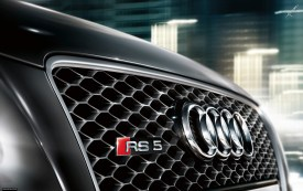 RS5_G13