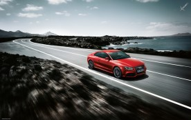 RS5_G6