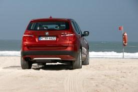 BMW-X3_G7