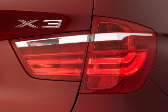 BMW-X3_G9