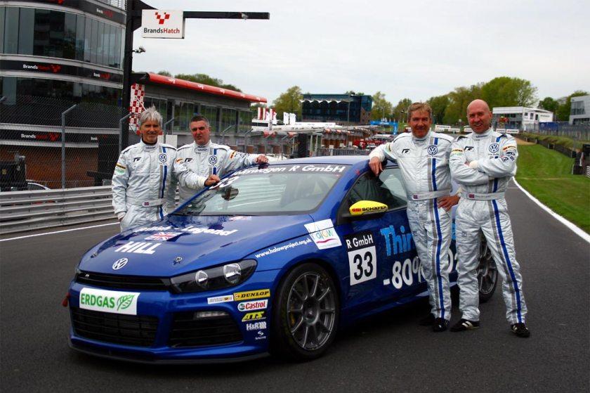 Perry_McCarthy_racing_G1