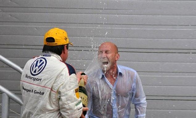 Perry_McCarthy_racing_G5