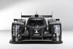 AudiR18-G2