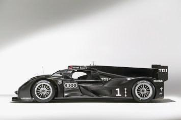 AudiR18-G3
