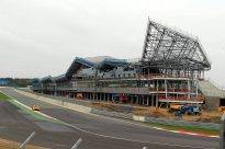 Silverstone-Wing_G2