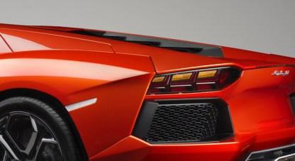 Aventador_next_G6