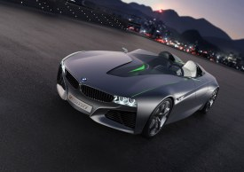 BMWvisionConnected_G2