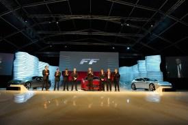 ff--premiere_G5