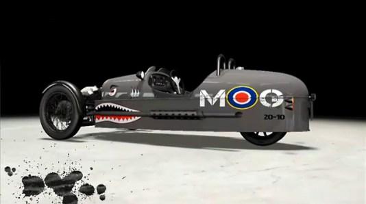 morgan-threewheeler_G8