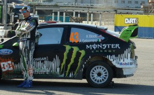Ford-DiRT3_G6