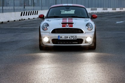 mini-coupe-launch_G11