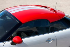 mini-coupe-launch_G8