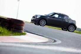 mini-coupe_G9