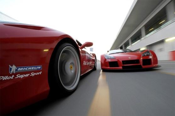 Michelin-super-sport_G1