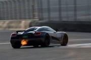 Michelin-super-sport_G5