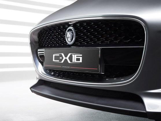C-X16-Concept_G18