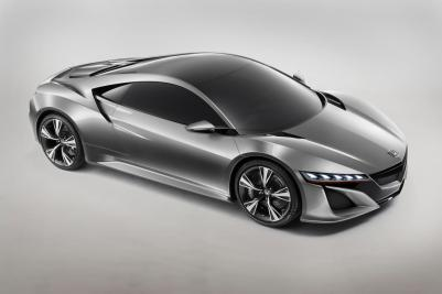 16697_Honda_NSX_Concept