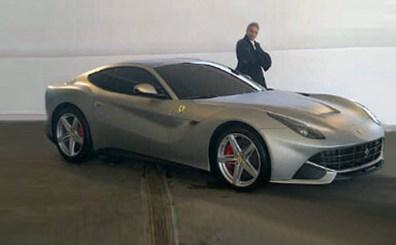 Ferrari-F620-leak