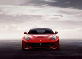 Ferrari-F12Berlinetta-G4
