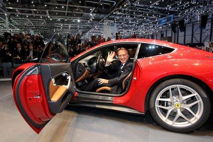 Ferrari-F12Berlinetta-geneva-G4