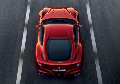 Ferrari-F12Berlinetta-video-G1