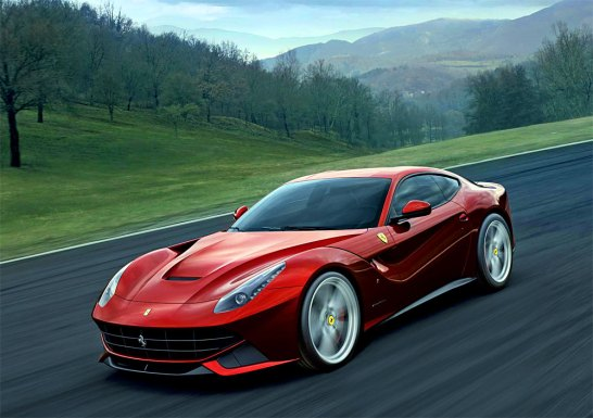 Ferrari-F12Berlinetta-video-G2