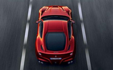 Ferrari-F12Berlinetta-video
