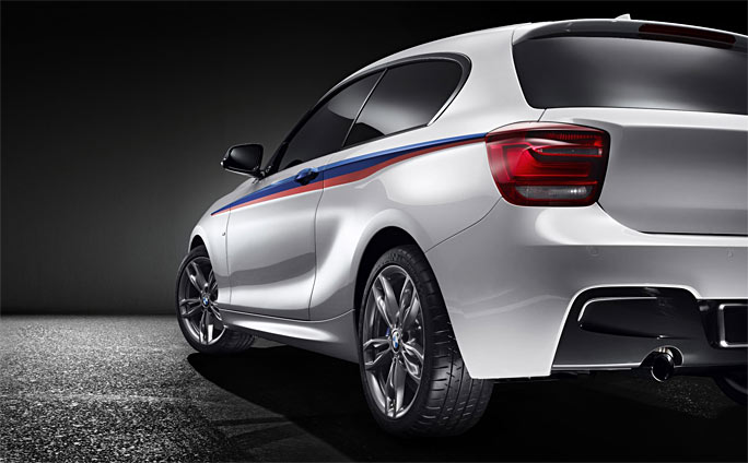 bmw-M135ivideo