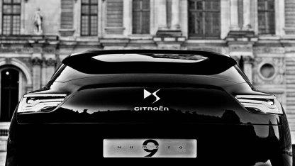 Citroen-DS9_G8
