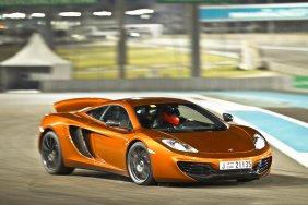 McLaren_MP4-12C_AbuDhabi-G1