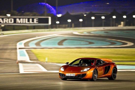 McLaren_MP4-12C_AbuDhabi-G2