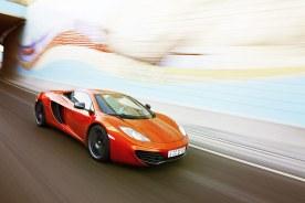 McLaren_MP4-12C_AbuDhabi-G8