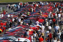 Ferrari-record-parade-G11