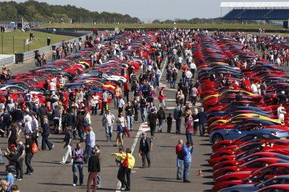 Ferrari-record-parade-G14