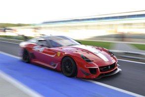 Ferrari-record-parade-G17